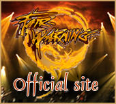 Fair Warning Official Site